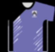 Anchorians shirt.png