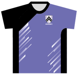 Anchorians shirt.png
