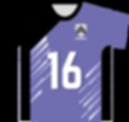Anchorians-shirt-u16.png