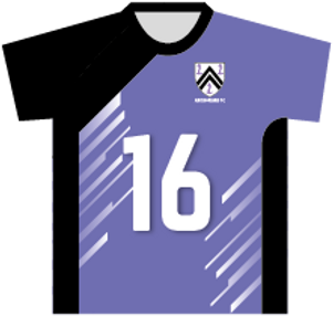 Anchorians-shirt-u16.png