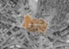 okern_avgrensning-01.png