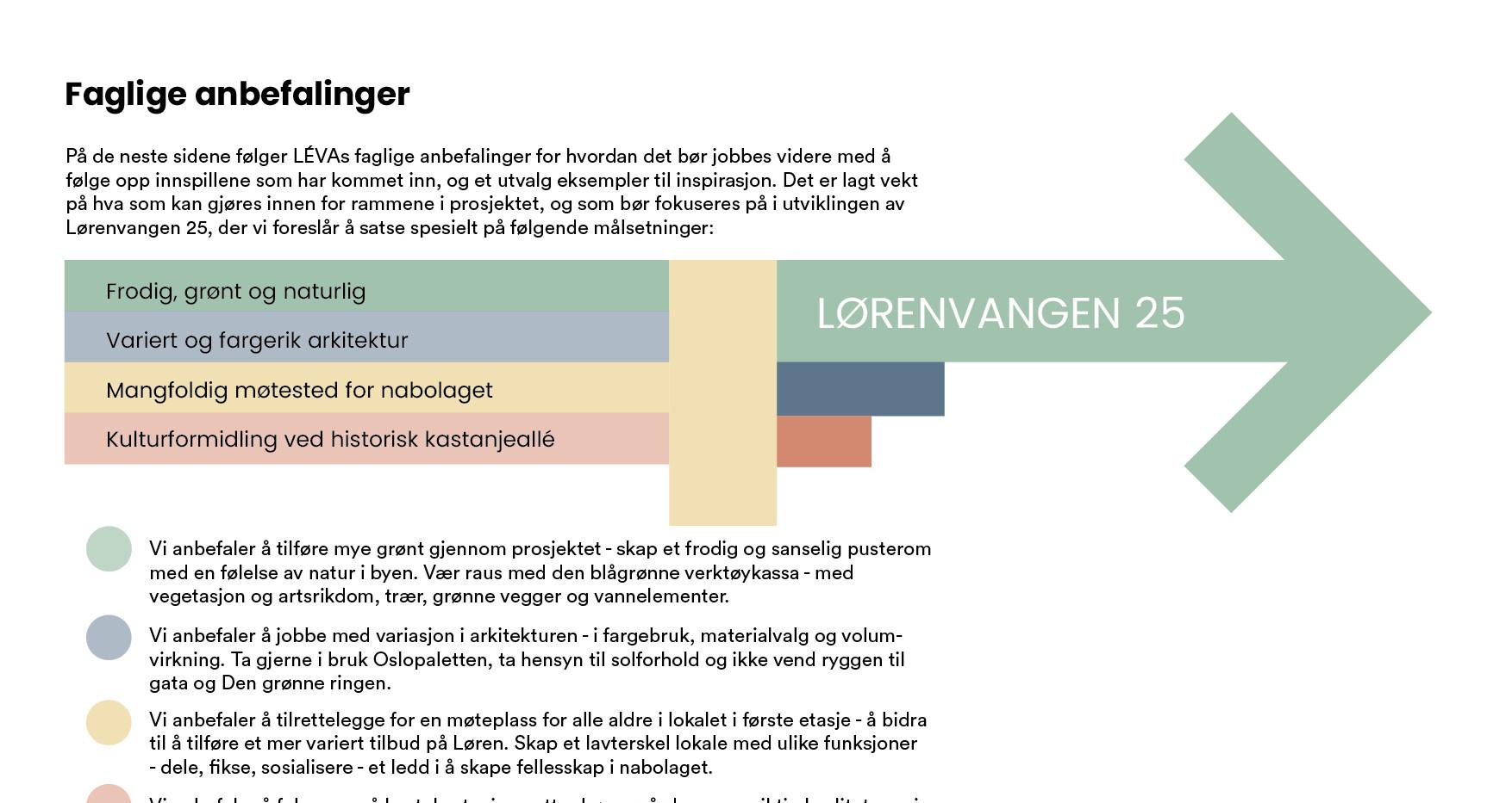 Rapport33.jpg