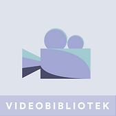 IKONER GUIDESIDE-TOOLBOX 2-01-05.png