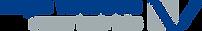 norges-varemesse-norway-trade-fairs-logo