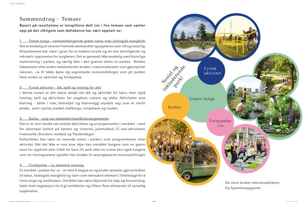 2021-01-25_Park i Nydalen_rapport_Side_2