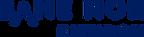 Bane-Nor-Eiendom-logo-blå-01.png