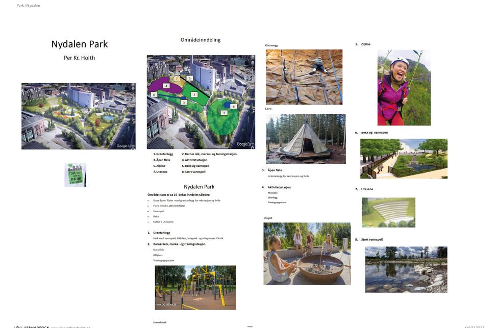 2021-01-25_Park i Nydalen_rapport_Side_4