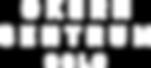 logo-OkernSentrum_hvit_logo_okernsentrum