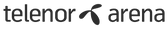 telenor_logo-02_edited.png