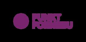 _PunktFornebu-2lines-purple-neg-RGB+copy