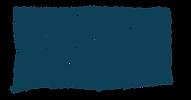 logo blå-10.png