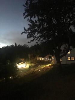 Evening Camp