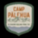 Camp_Palehua_Main_Logo.png