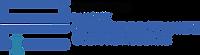 Logo_Lingue_DEF.png