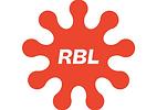 RBL.png