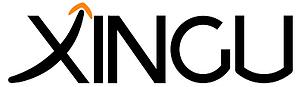 Xingu_Logo1.png