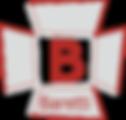 logo-CINETEATRO-BARETTI.png