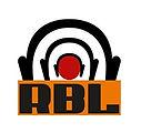 RBLLL1.jpg