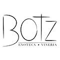 Enoteca Botz