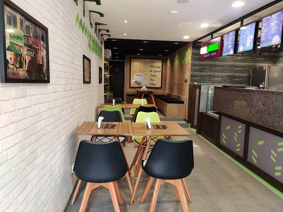 Chai Garam Cafe.jpeg