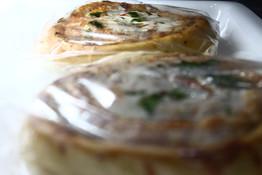 Chai Garam Mini Pizza.JPG