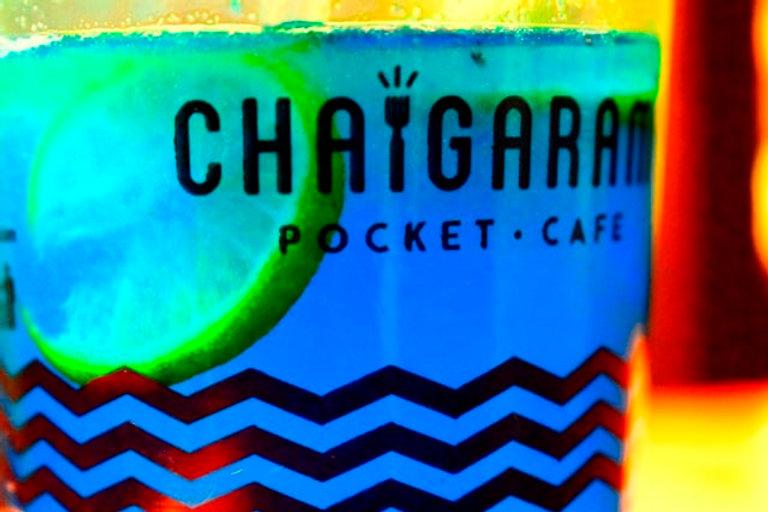 Chai-Garam-Cafe-.jpg