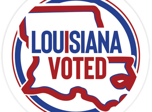 Louisiana Ballot Measure Could Slash Oil and Gas Property Taxes That the State Already Subsidizes