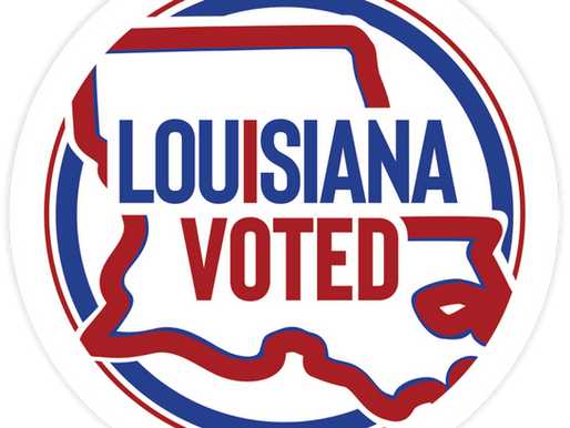 Louisiana Ballot Measure Could Slash Oil and Gas Property Taxes