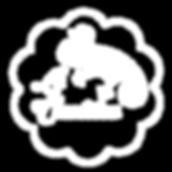 logo-new-petit.png