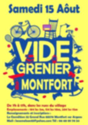 vide-grenier-2020-web.jpg