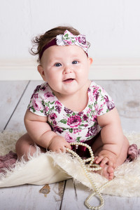 009 Seven_Oaks_Photography_Sitter_Sessio