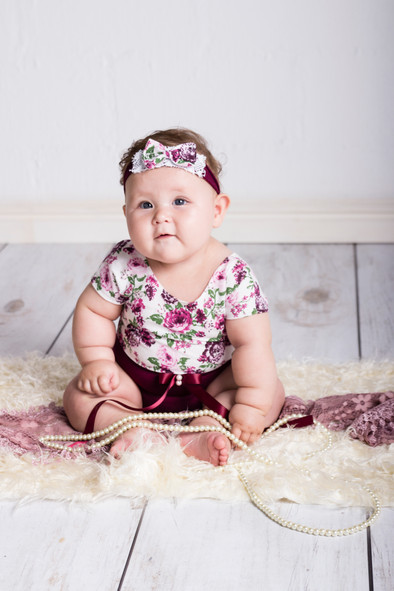 010 Seven_Oaks_Photography_Sitter_Sessio
