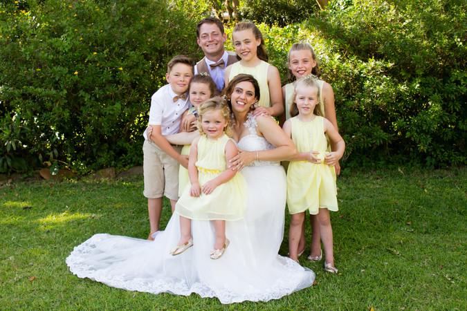 064 Seven_Oaks_Photography_Weddings.jpg