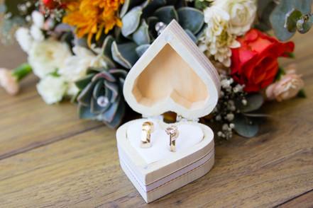 098 Seven_Oaks_Photography_Weddings.jpg