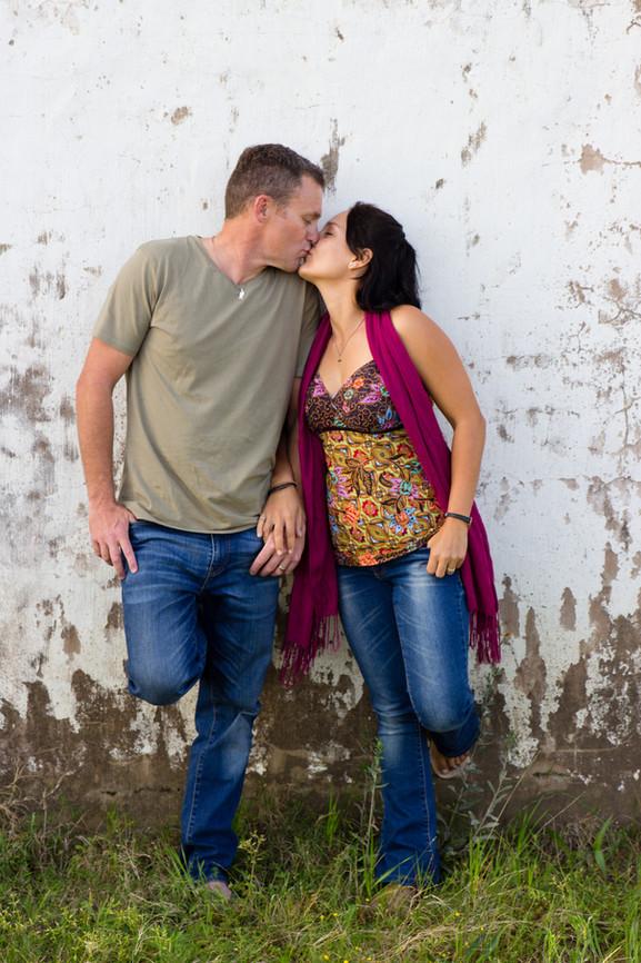 026 Seven_Oaks_Photography_Couples.jpg