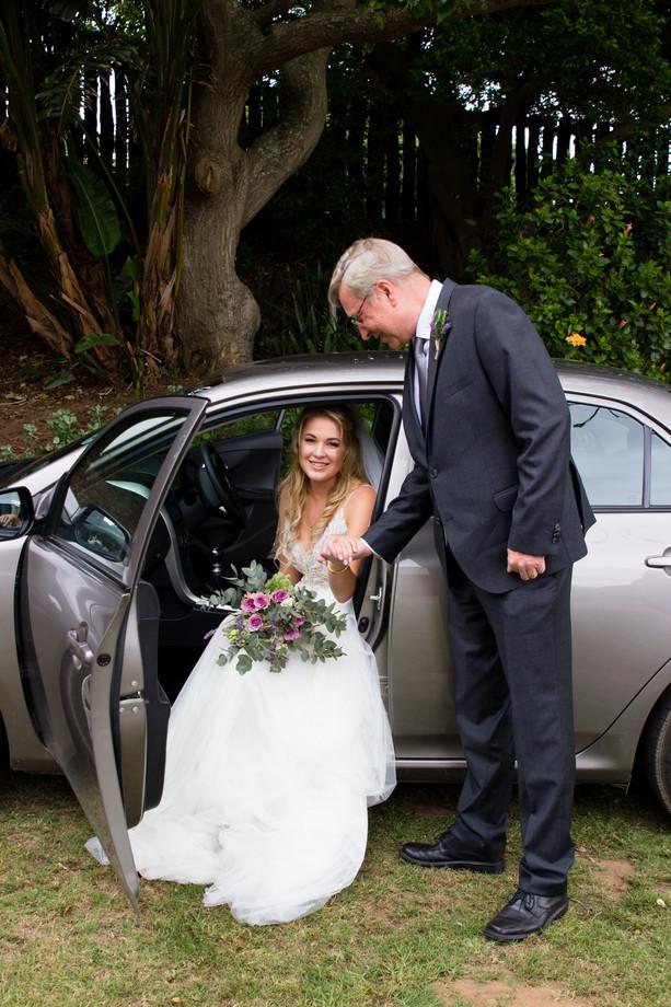 089 Seven_Oaks_Photography_Weddings.jpg