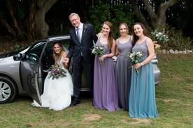090 Seven_Oaks_Photography_Weddings.jpg