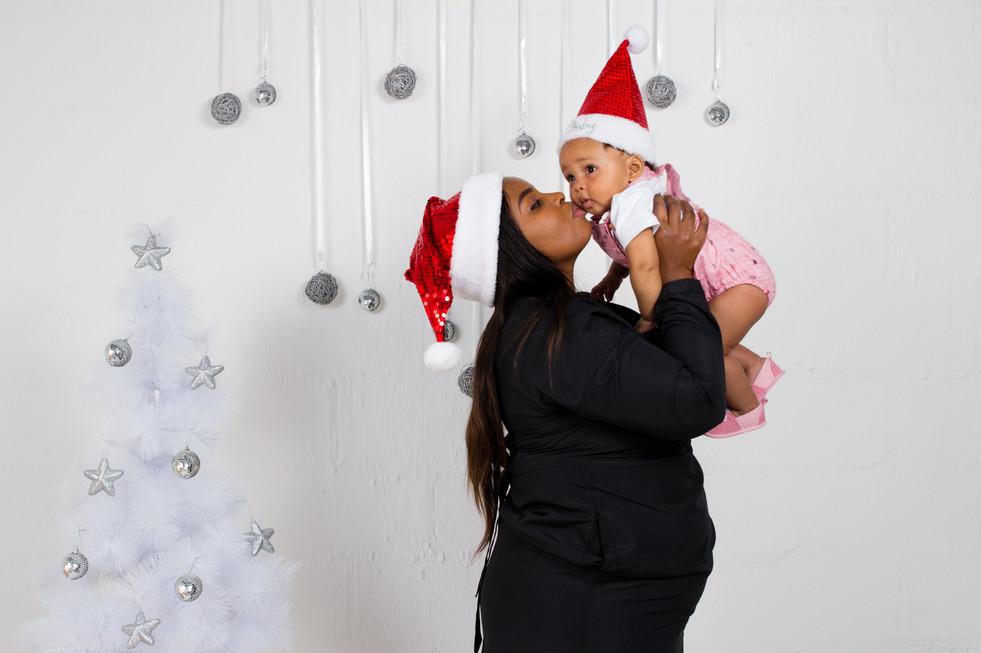 013 Seven_Oaks_Photography_Christmas_Min