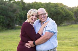 055 Seven_Oaks_Photography_Couples.jpg
