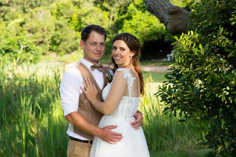 068 Seven_Oaks_Photography_Weddings.jpg