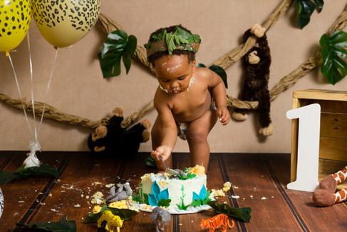 021 Seven_Oaks_Photography_Cake_Smash.jp