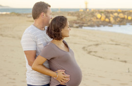 035 Seven_Oaks_Photography_Maternity.jpg