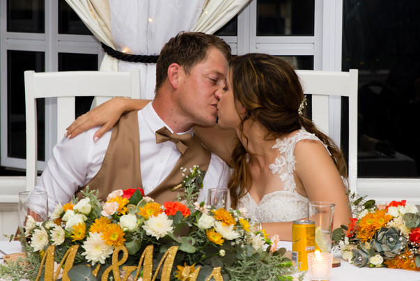070 Seven_Oaks_Photography_Weddings.jpg