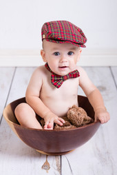 019 Seven_Oaks_Photography_Sitter_Sessio