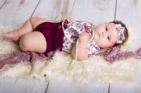012 Seven_Oaks_Photography_Sitter_Sessio