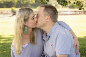 060 Seven_Oaks_Photography_Couples.jpg