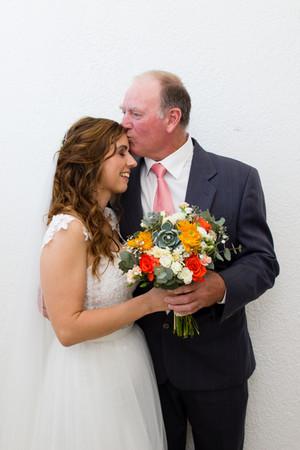 077 Seven_Oaks_Photography_Weddings.jpg