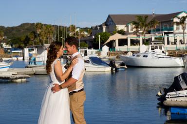 069 Seven_Oaks_Photography_Weddings.jpg