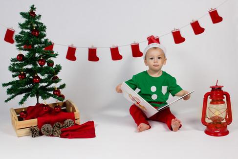 030 Seven_Oaks_Photography_Christmas_Min