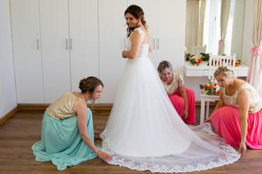 101 Seven_Oaks_Photography_Weddings.jpg